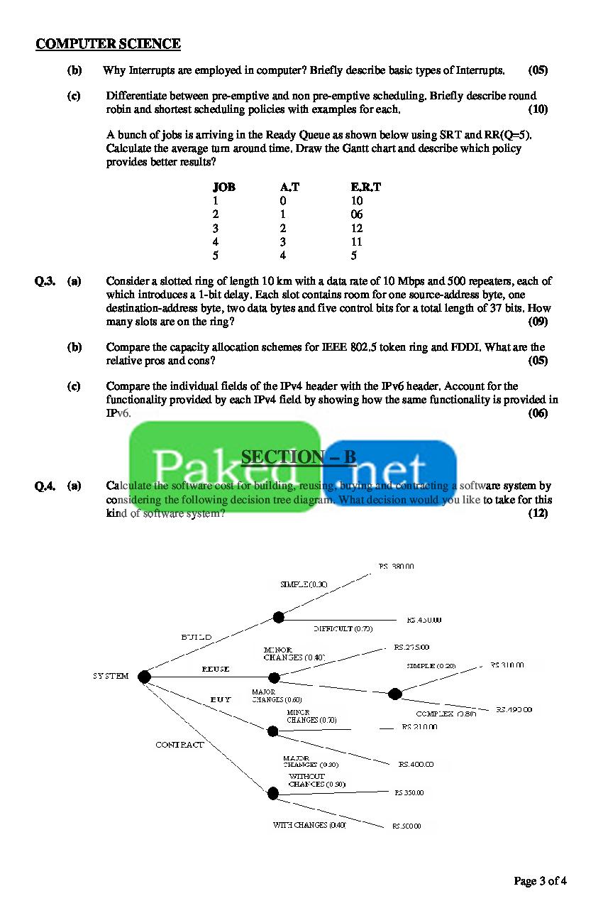 Css gantt chart choice image free any chart examples css gantt chart image collections free any chart examples css gantt chart image collections free any nvjuhfo Images